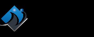 NEOファシリティ株式会社
